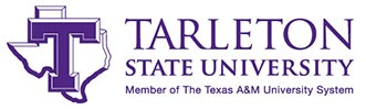 Tarleton State University, Member of The Texas A&M University System